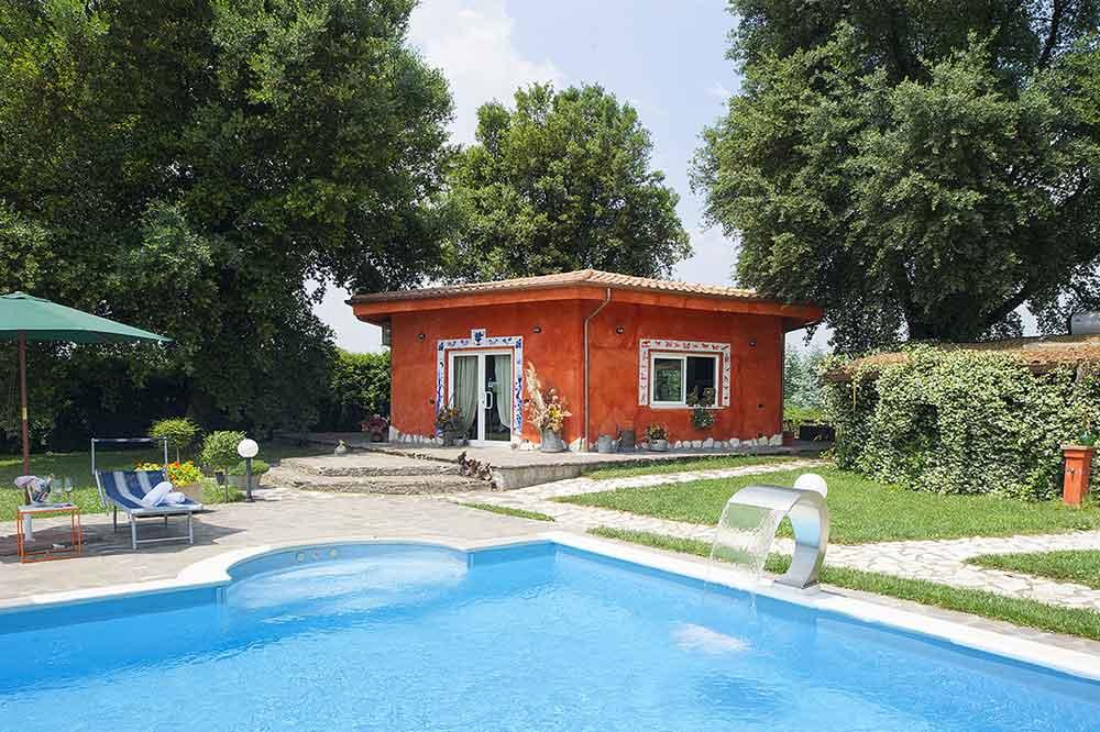 valmontone-bb-piscina