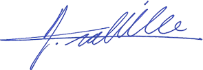 about-signature