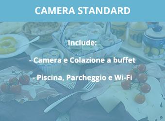 box-camera-standard-it