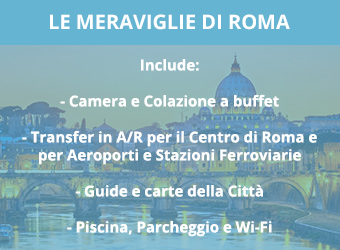 box-meraviglie-roma-it