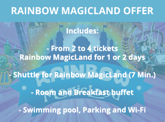 box-rainbow-magicland-en