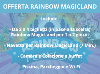 box-rainbow-magicland-it