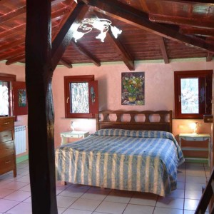 Family Cottage - Valmontone BB