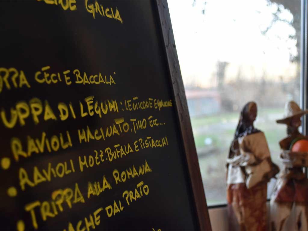 menu-ristorante-bbvalmontone