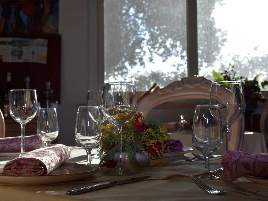 sala-ristorante-bb-valmontone