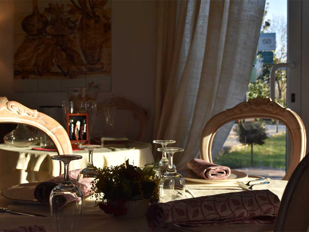 sala-ristorante-valmontone-bb