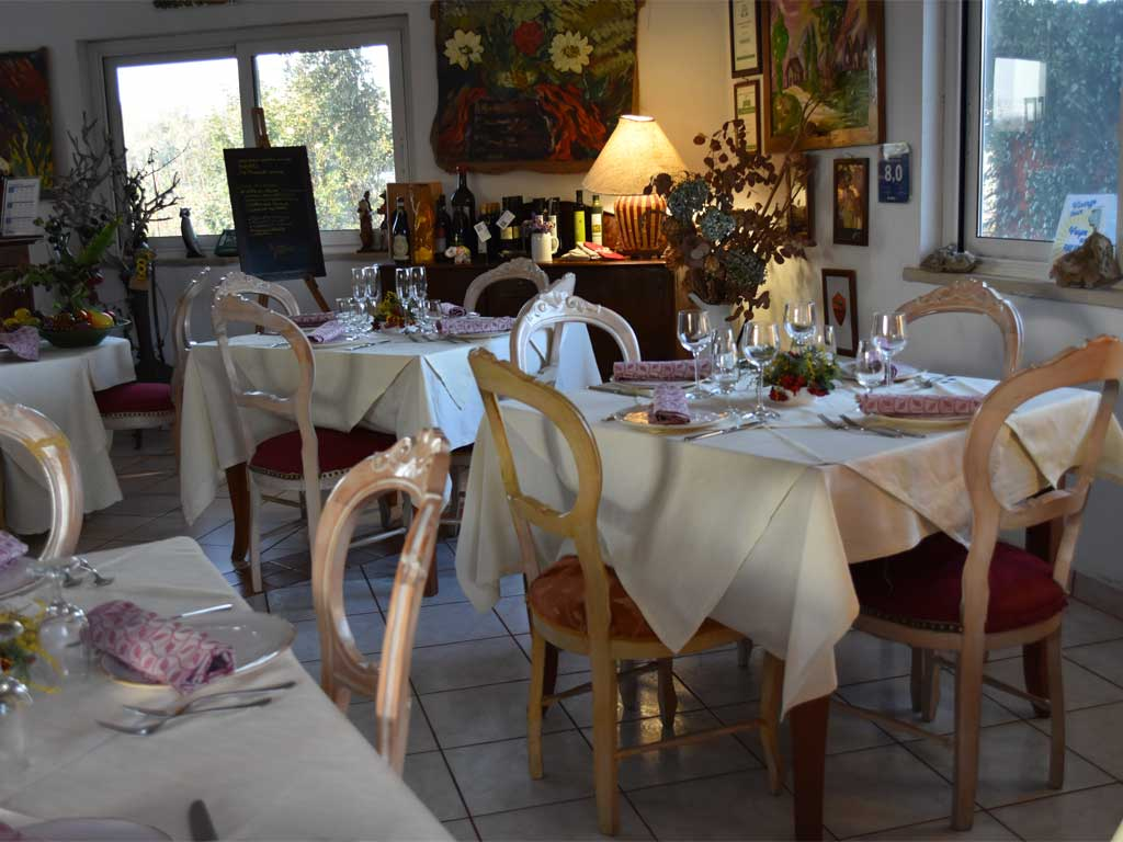 sala-ristorante-valmontone