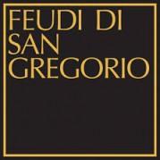 feudidisangregorio