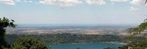 Lago di Nemi